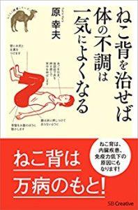 ねこ背を治せば体の不調は一気によくなる (らくらく健康シリーズ)